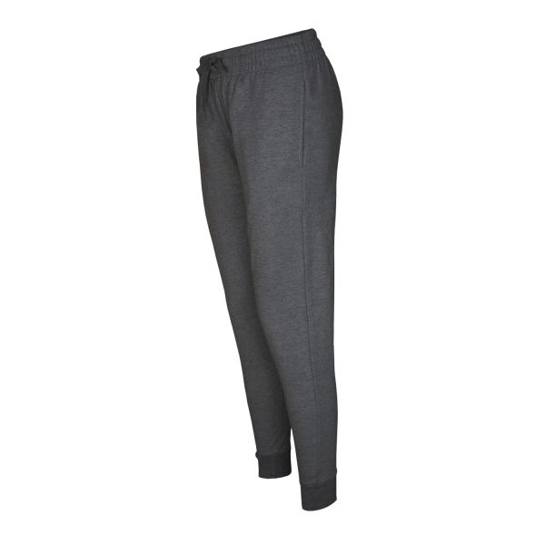 Pantalon Buzo Algodon Unisex