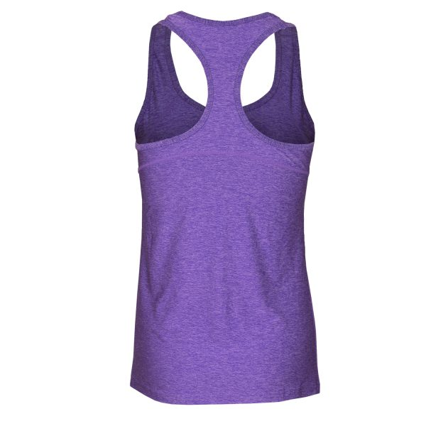 Camiseta Musculosa Dryfit Outdoor & Sport Mujer