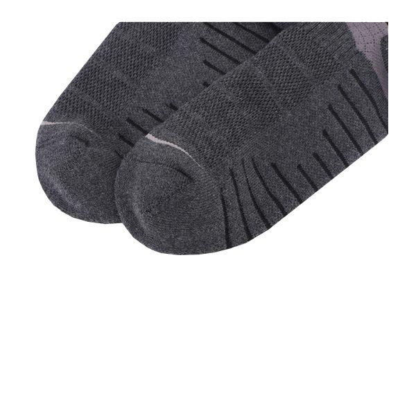 Calcetines Algodon Deportivos Corto