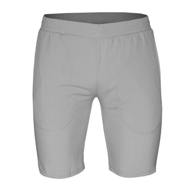 Short Deportivo Tenis Hombre