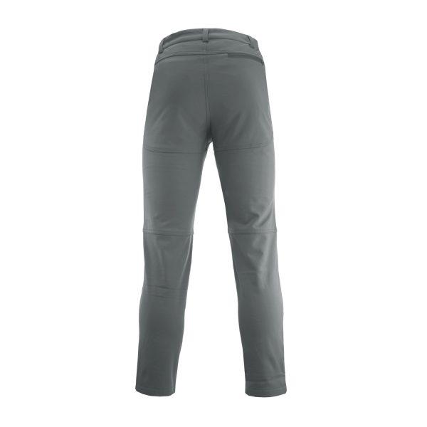Pantalón Softshell Térmico Nueva Temporada Hombre