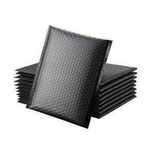 10 Sobres Bolsa Burbujas Autosellante Impermeable 50x60cm