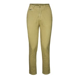 Pantalón Ejecutivo Casual Slim Fit Mujer